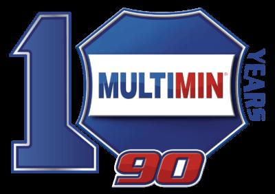MULTIMIN®