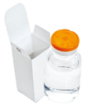 vaccine-bottle